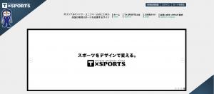 Tsports2